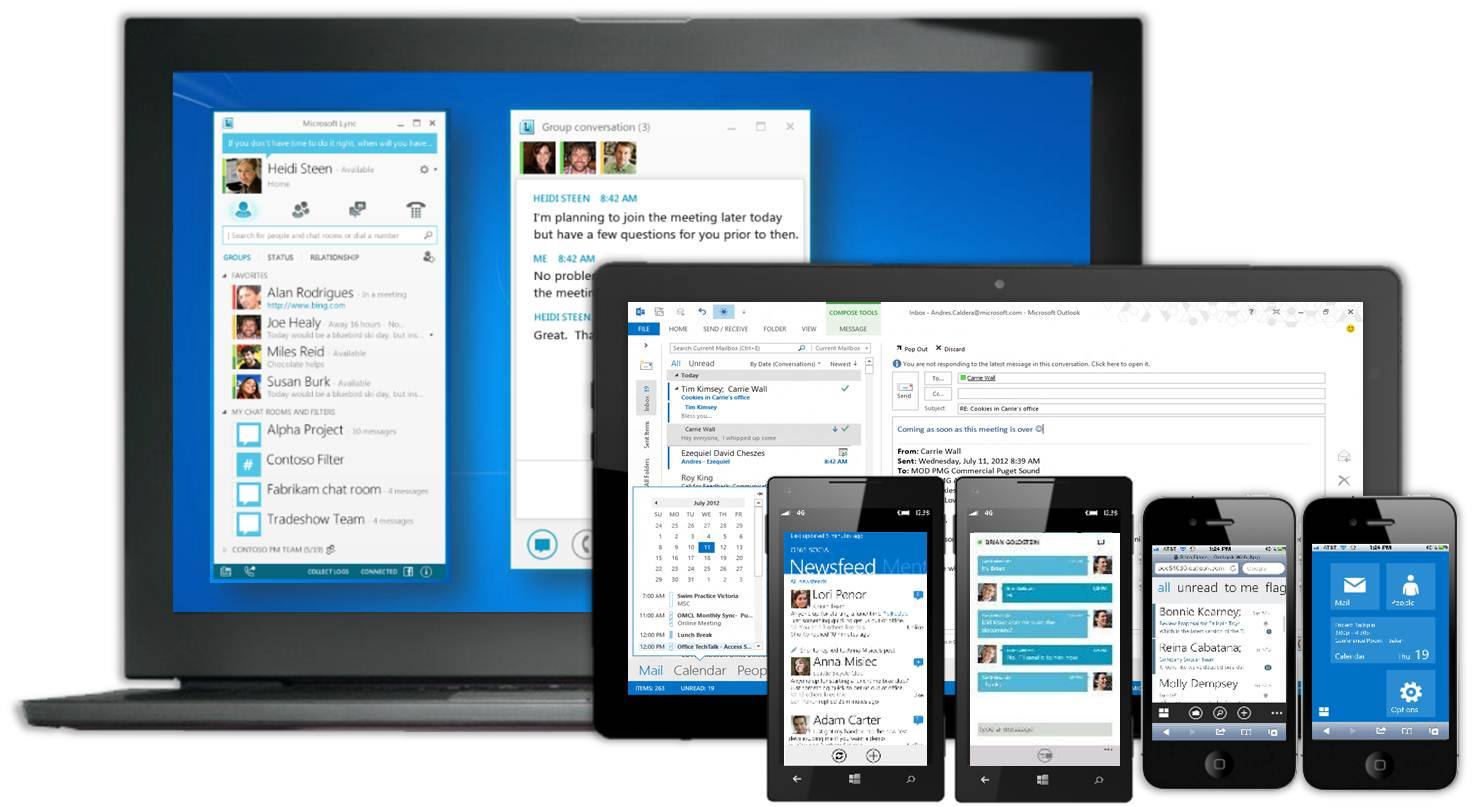 Office-365-all-devices.jpg